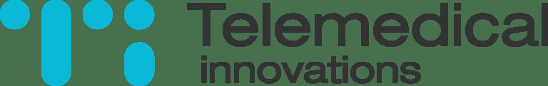 telemedicalinnovations logo