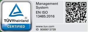 TR-Testmark_9000013739_EN_CMYK_with-QR-Code